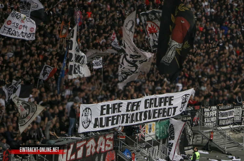19-20-europaleague-eintracht-frankfurt-standard-de-liege-24