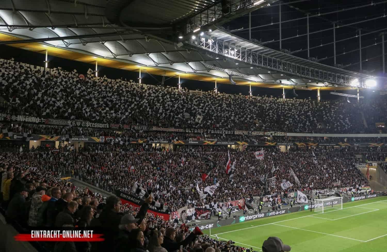 19-20-europaleague-eintracht-frankfurt-standard-de-liege-27