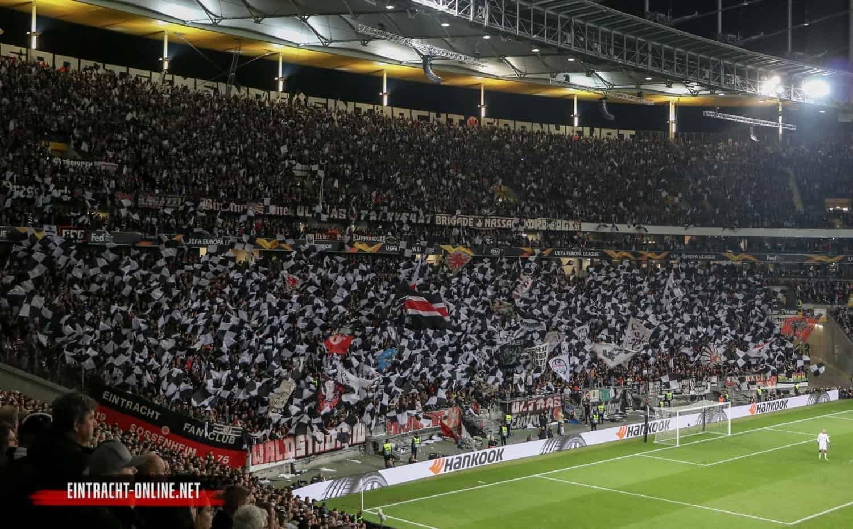 19-20-europaleague-eintracht-frankfurt-standard-de-liege-29