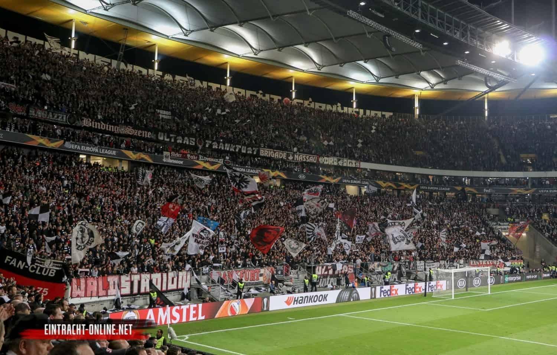 19-20-europaleague-eintracht-frankfurt-standard-de-liege-32