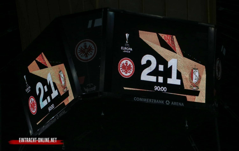 19-20-europaleague-eintracht-frankfurt-standard-de-liege-37