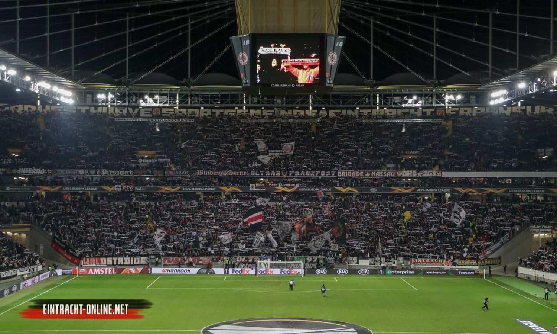 19-20-europaleague-eintracht-frankfurt-vitoria-guimaraes-03