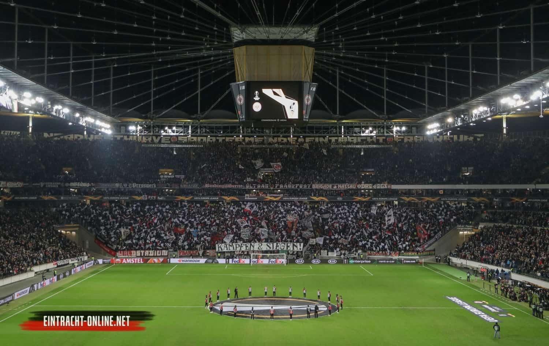 19-20-europaleague-eintracht-frankfurt-vitoria-guimaraes-06