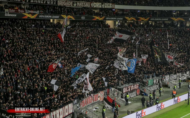 19-20-europaleague-eintracht-frankfurt-vitoria-guimaraes-17