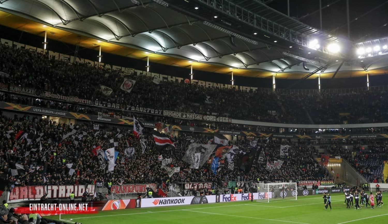 19-20-europaleague-eintracht-frankfurt-vitoria-guimaraes-20