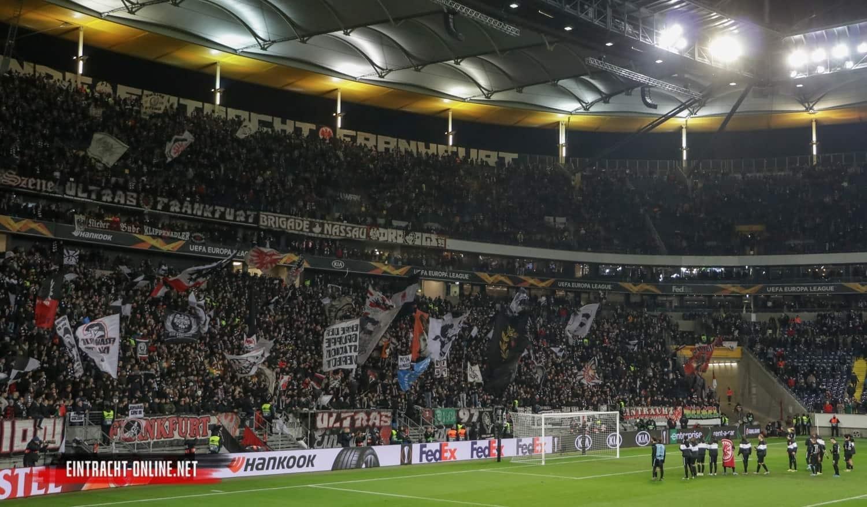 19-20-europaleague-eintracht-frankfurt-vitoria-guimaraes-22