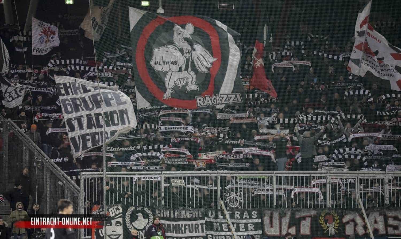19-20-europaleague-fc-salzburg-eintracht-frankfurt-11