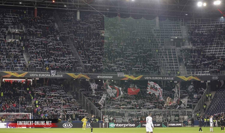 19-20-europaleague-fc-salzburg-eintracht-frankfurt-12