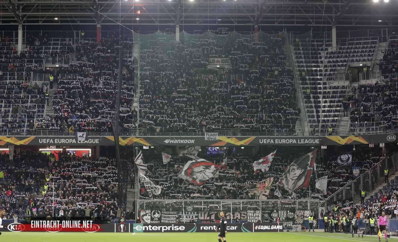 19-20-europaleague-fc-salzburg-eintracht-frankfurt-13