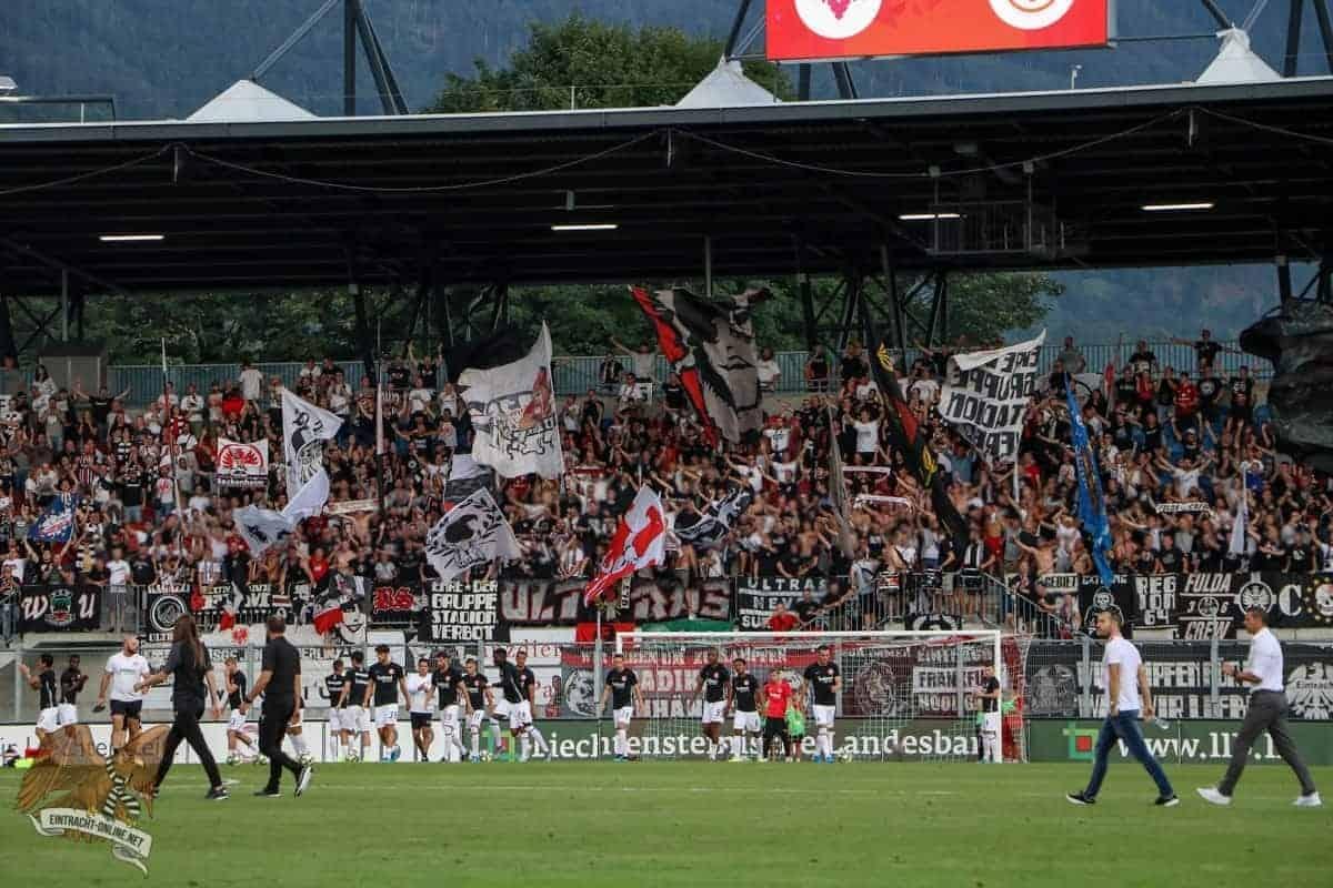 19-20-europaleague-fc-vaduz-eintracht-frankfurt-05