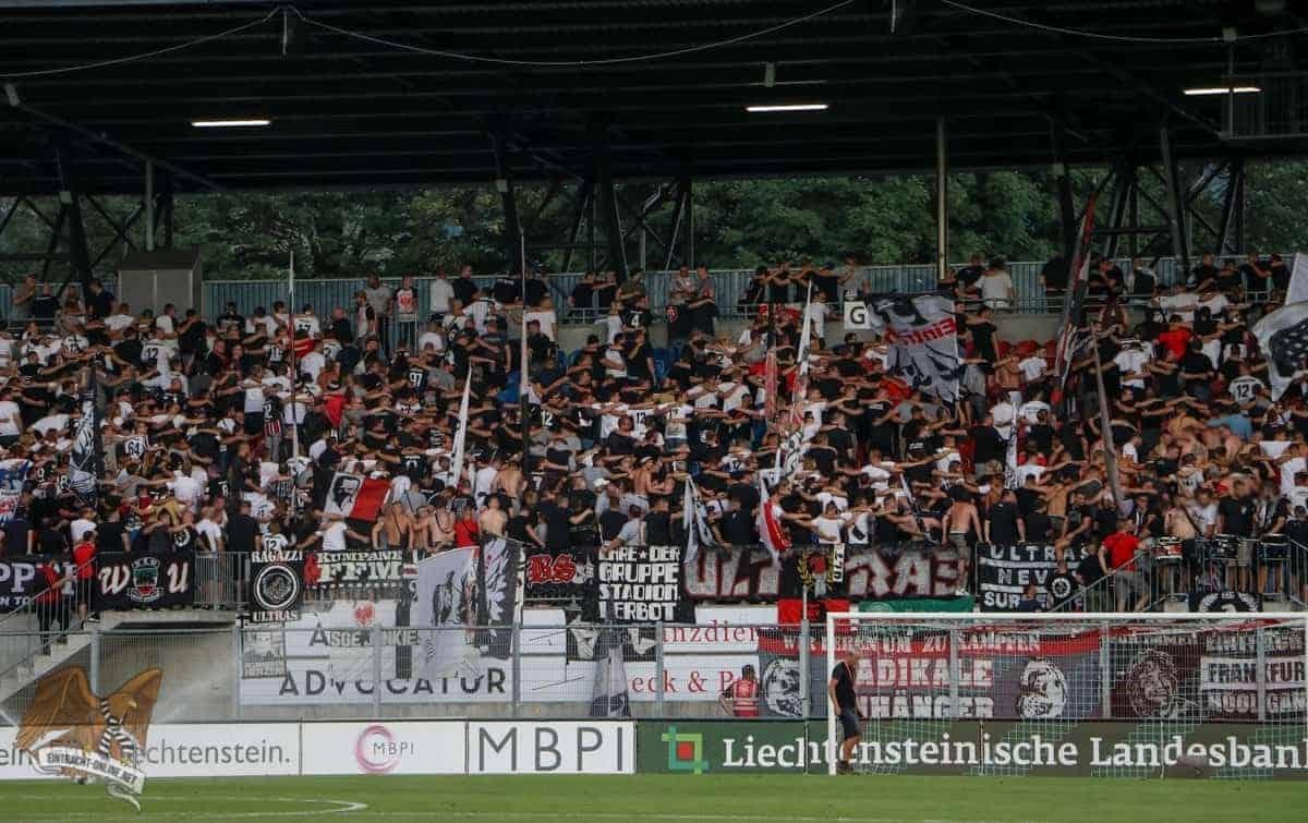 19-20-europaleague-fc-vaduz-eintracht-frankfurt-08