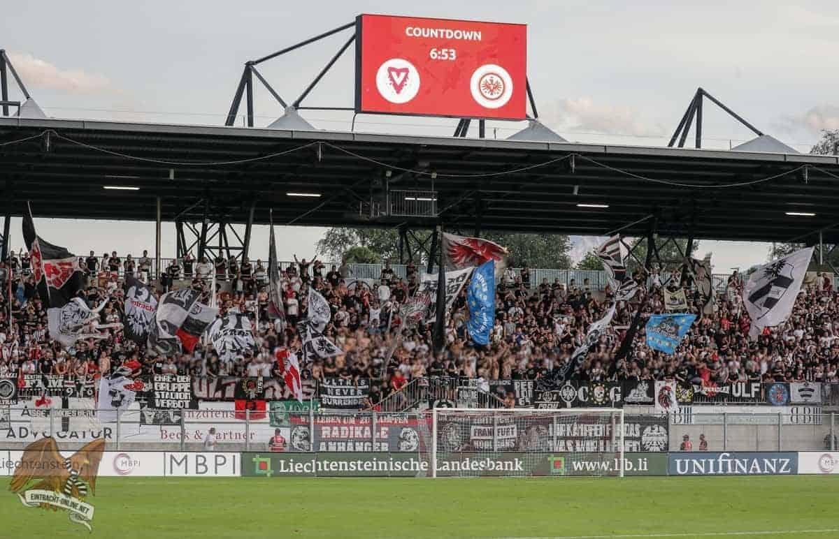 19-20-europaleague-fc-vaduz-eintracht-frankfurt-10