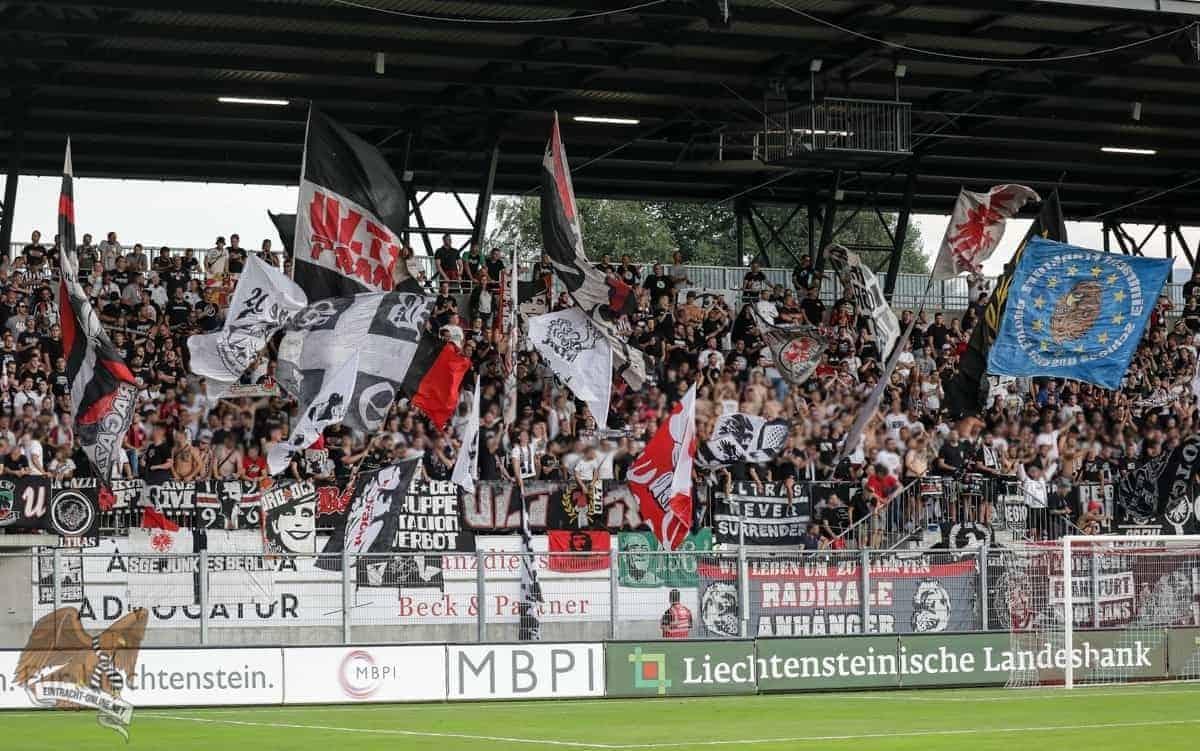 19-20-europaleague-fc-vaduz-eintracht-frankfurt-12