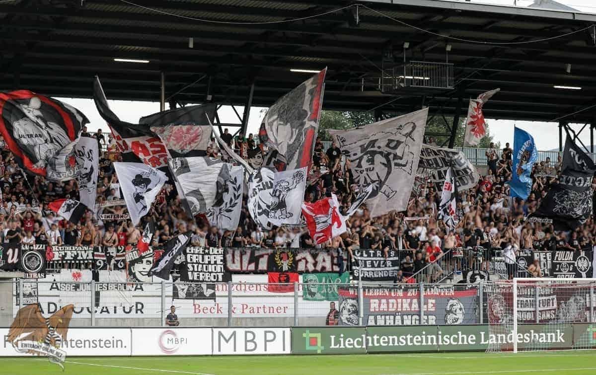 19-20-europaleague-fc-vaduz-eintracht-frankfurt-13