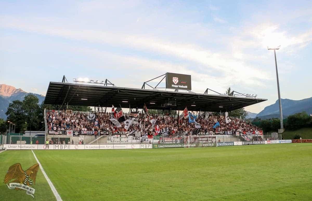 19-20-europaleague-fc-vaduz-eintracht-frankfurt-14