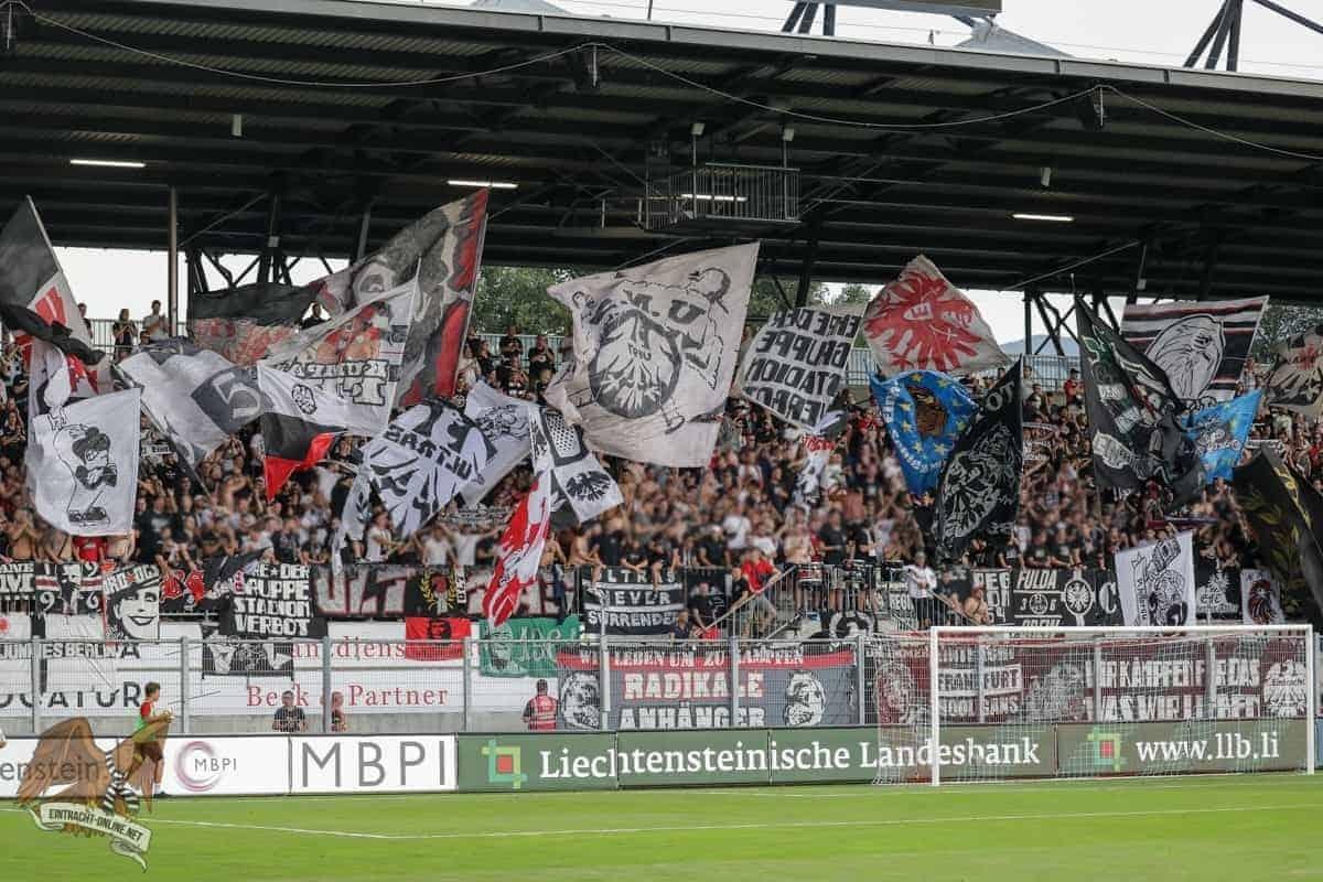 19-20-europaleague-fc-vaduz-eintracht-frankfurt-15