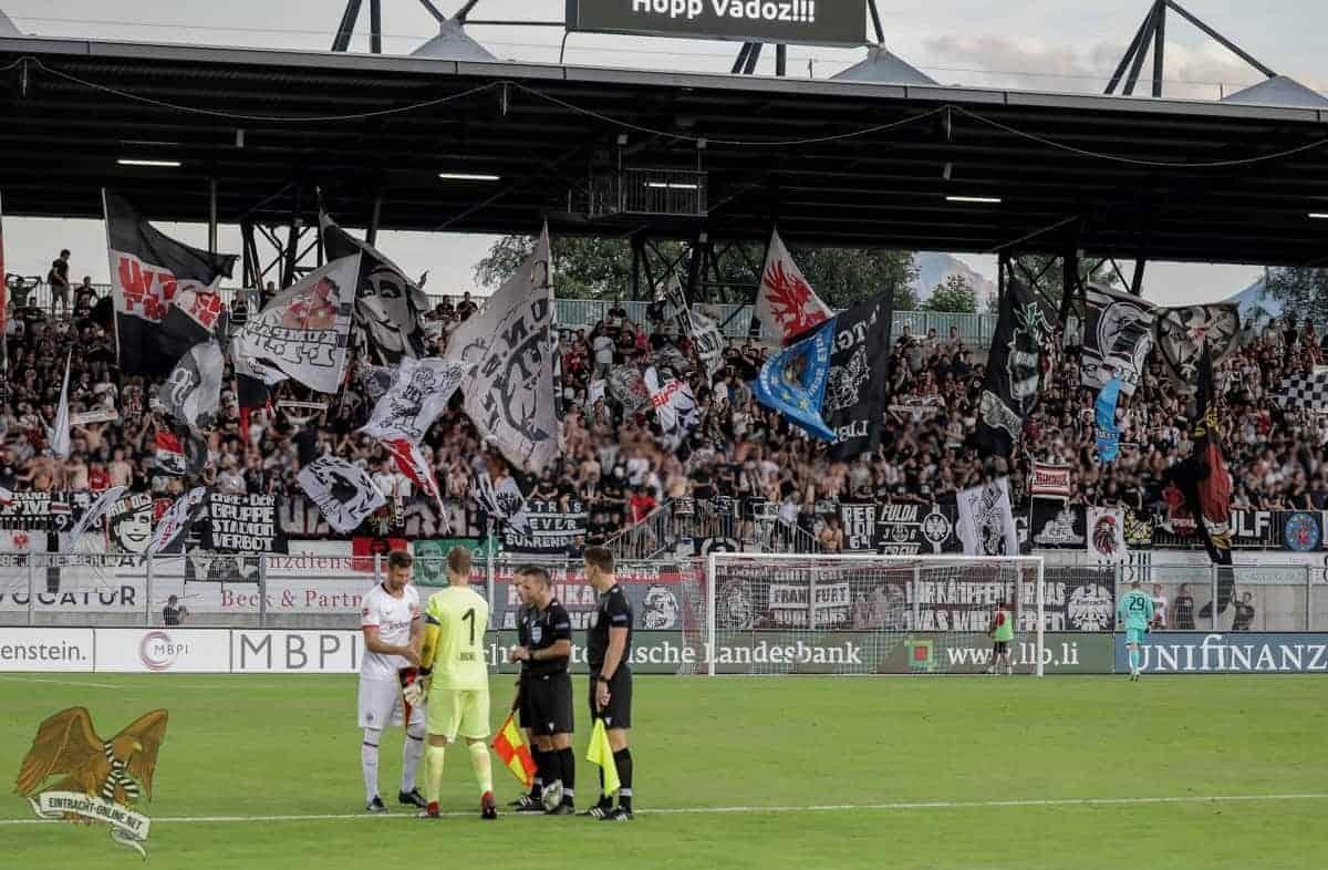 19-20-europaleague-fc-vaduz-eintracht-frankfurt-16