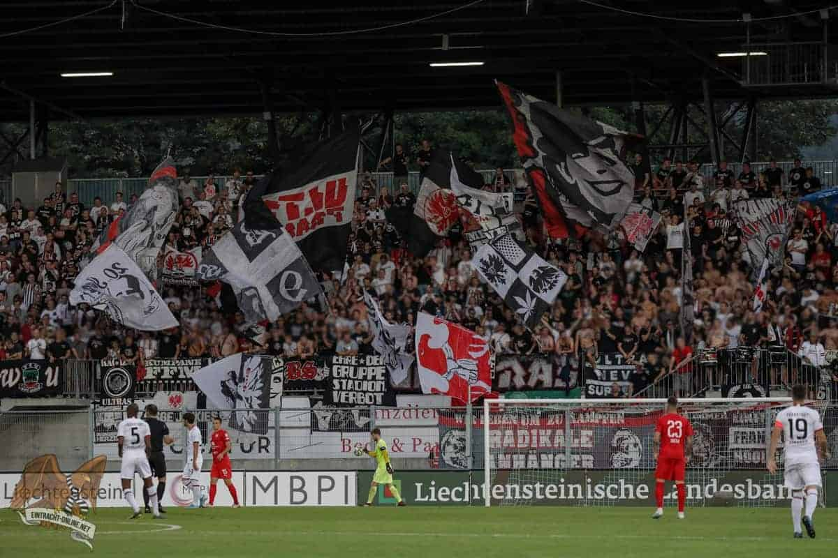 19-20-europaleague-fc-vaduz-eintracht-frankfurt-18