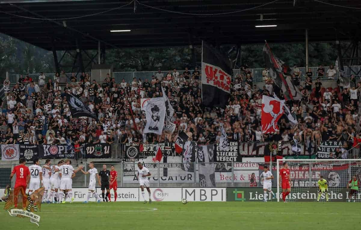 19-20-europaleague-fc-vaduz-eintracht-frankfurt-19