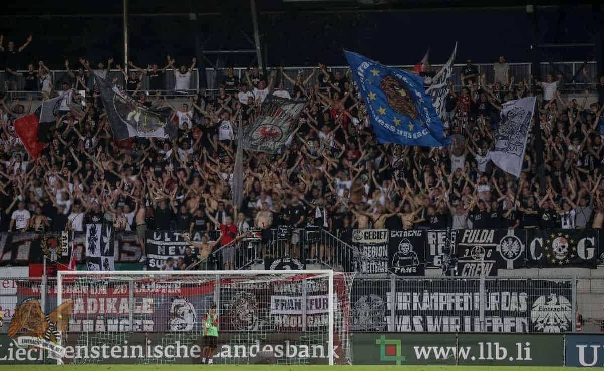 19-20-europaleague-fc-vaduz-eintracht-frankfurt-23