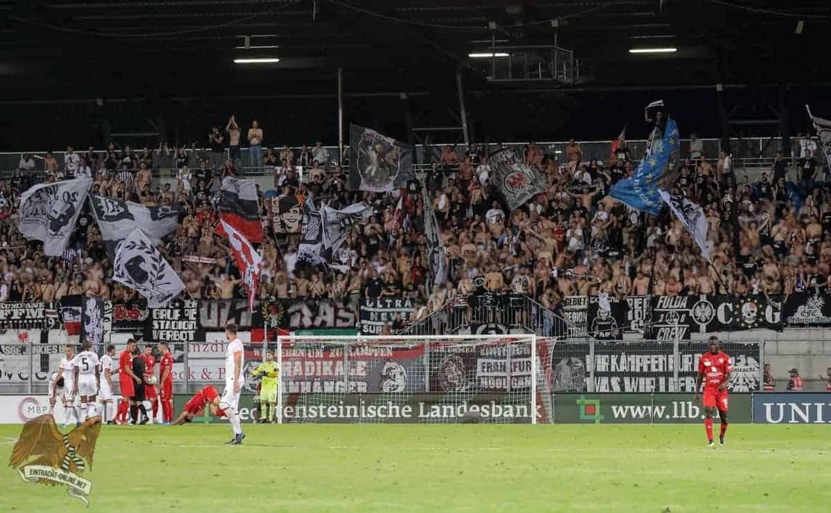 19-20-europaleague-fc-vaduz-eintracht-frankfurt-26