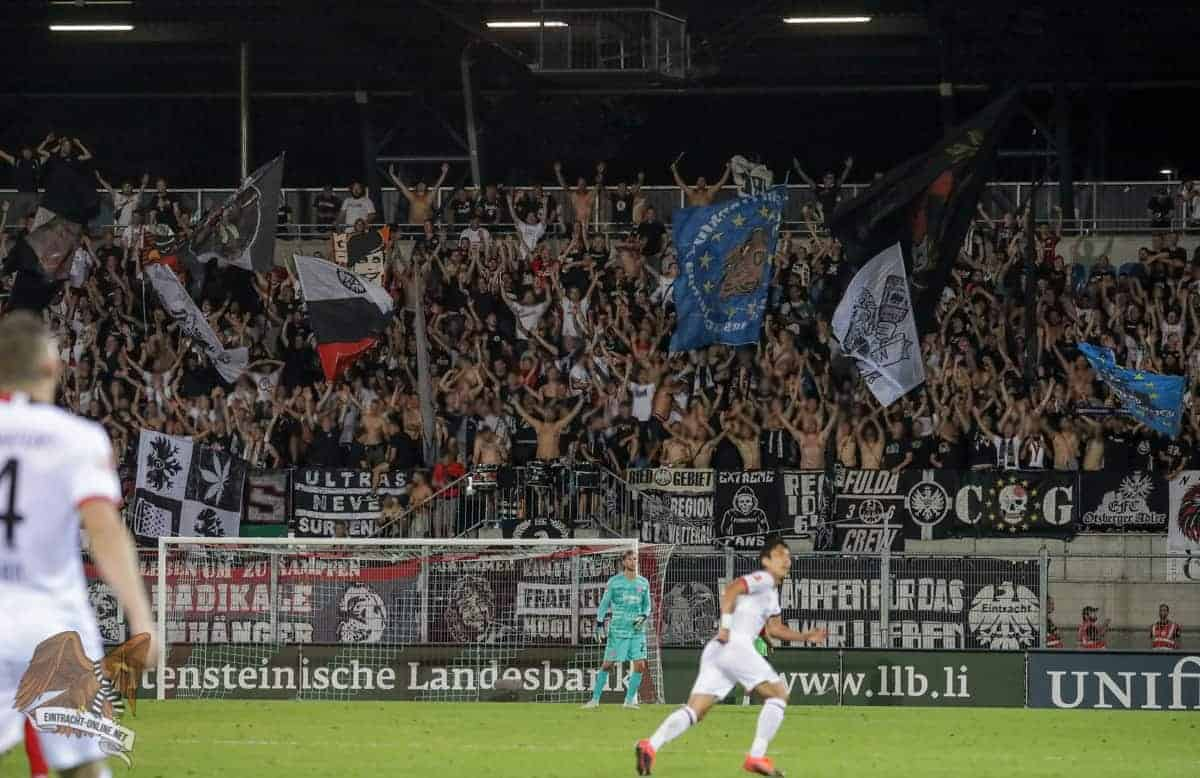 19-20-europaleague-fc-vaduz-eintracht-frankfurt-28