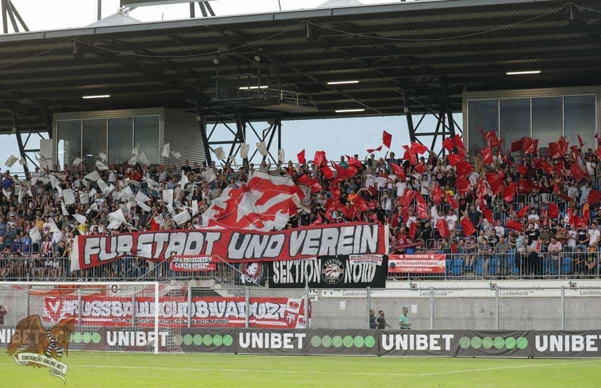 19-20-europaleague-fc-vaduz-eintracht-frankfurt-334