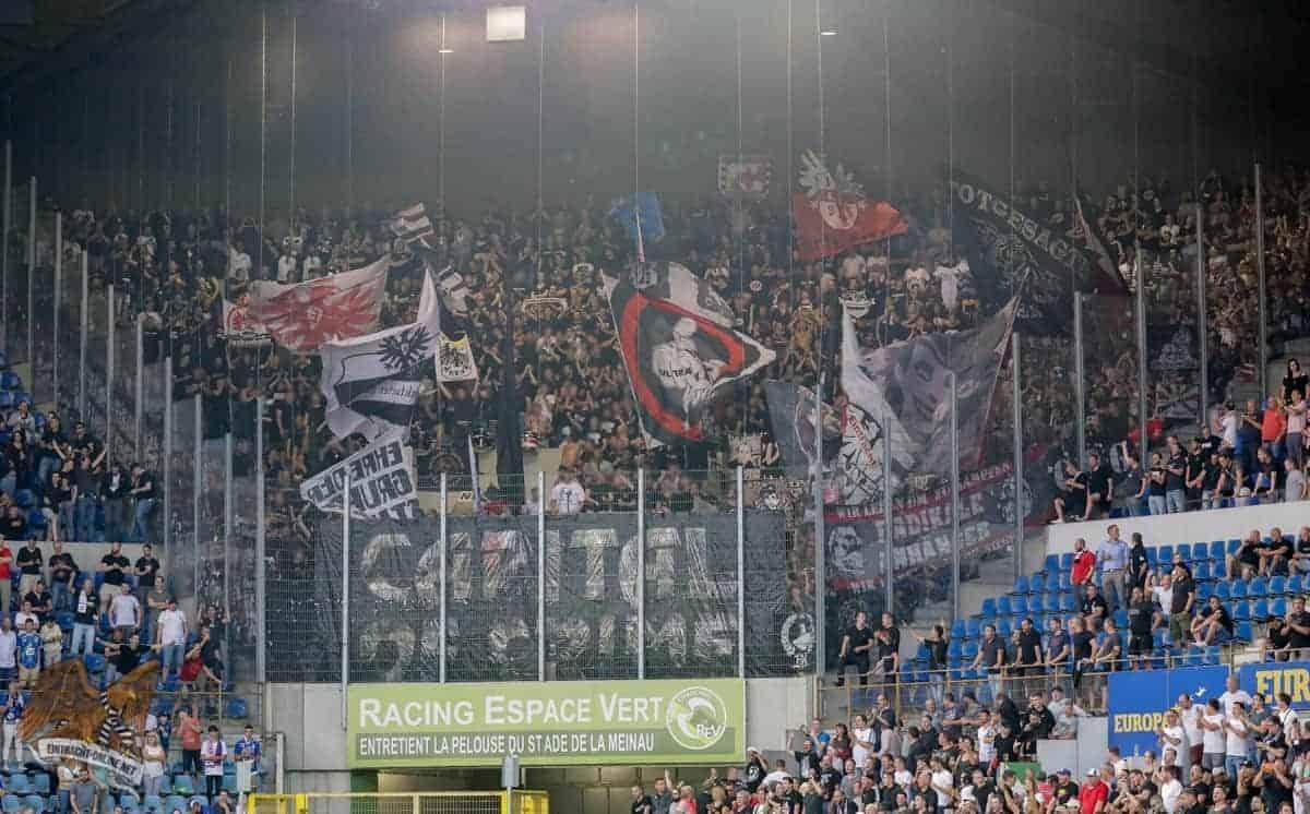 19-20-europaleague-racing-strasbourg-eintracht-frankfurt-04