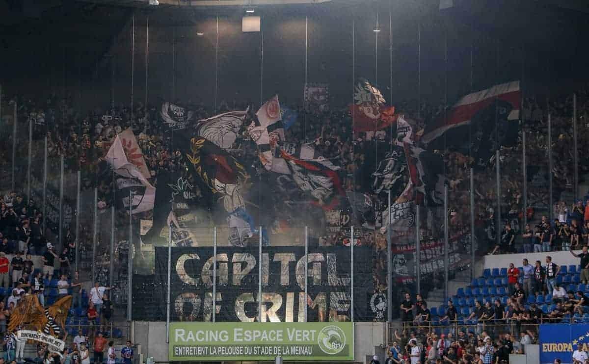 19-20-europaleague-racing-strasbourg-eintracht-frankfurt-08