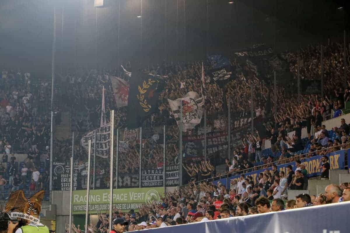 19-20-europaleague-racing-strasbourg-eintracht-frankfurt-13