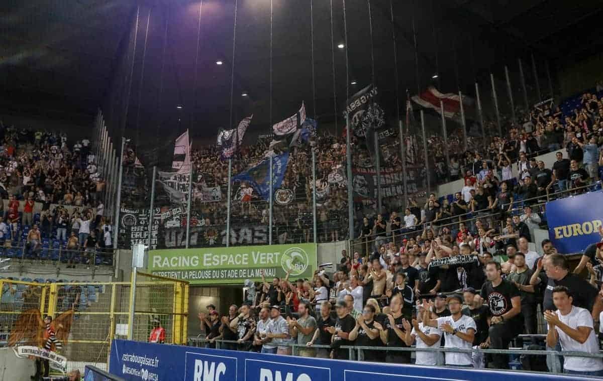 19-20-europaleague-racing-strasbourg-eintracht-frankfurt-19