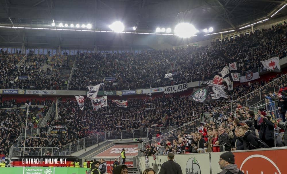 19-20-fortuna-duesseldorf-eintracht-frankfurt-21