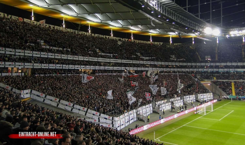 19-20-pokal-eintracht-frankfurt-rb-11