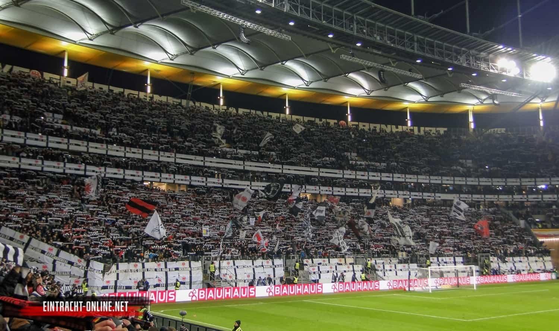 19-20-pokal-eintracht-frankfurt-rb-15