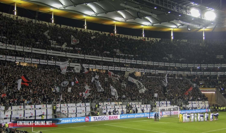 19-20-pokal-eintracht-frankfurt-rb-18