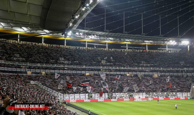 19-20-pokal-eintracht-frankfurt-sv-werder-bremen-03