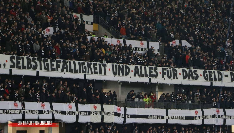 19-20-pokal-eintracht-frankfurt-sv-werder-bremen-16