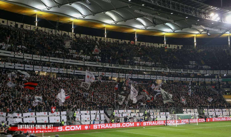 19-20-pokal-eintracht-frankfurt-sv-werder-bremen-23