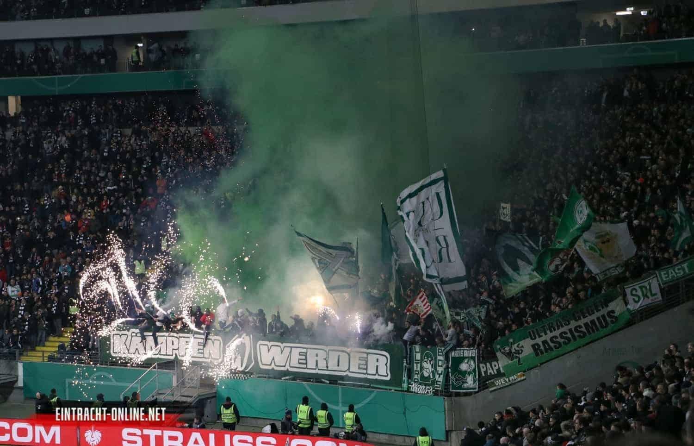 19-20-pokal-eintracht-frankfurt-sv-werder-bremen-29
