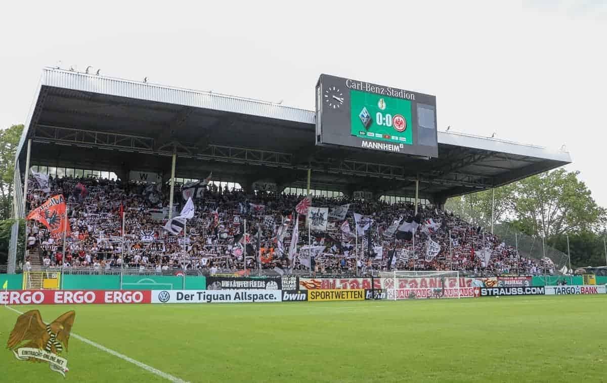 19-20-pokal-sv-waldhof-mannheim-eintracht-frankfurt-07