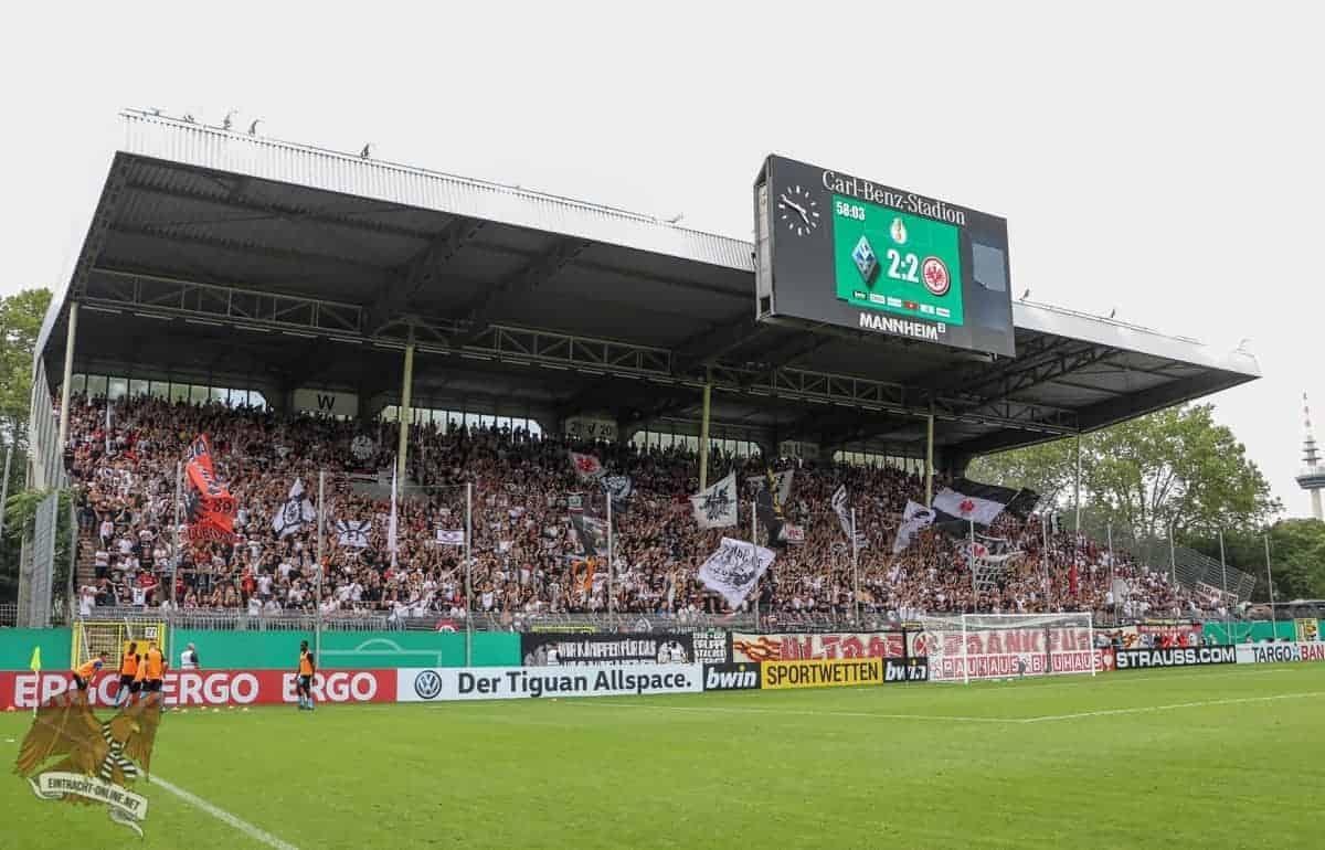 19-20-pokal-sv-waldhof-mannheim-eintracht-frankfurt-28