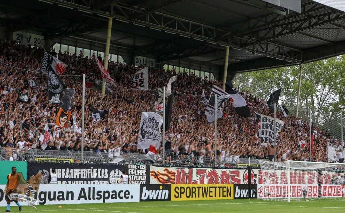 19-20-pokal-sv-waldhof-mannheim-eintracht-frankfurt-29