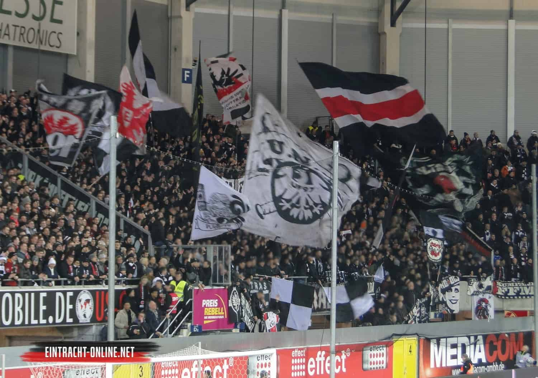 19-20-sc-paderborn-eintracht-frankfurt-10