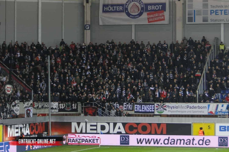 19-20-sc-paderborn-eintracht-frankfurt-12