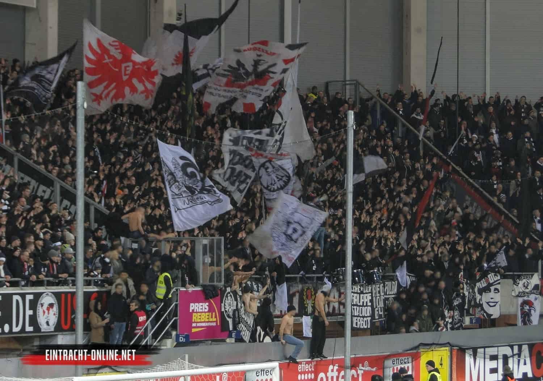 19-20-sc-paderborn-eintracht-frankfurt-14
