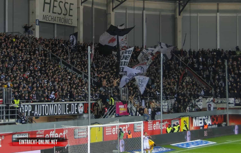 19-20-sc-paderborn-eintracht-frankfurt-16