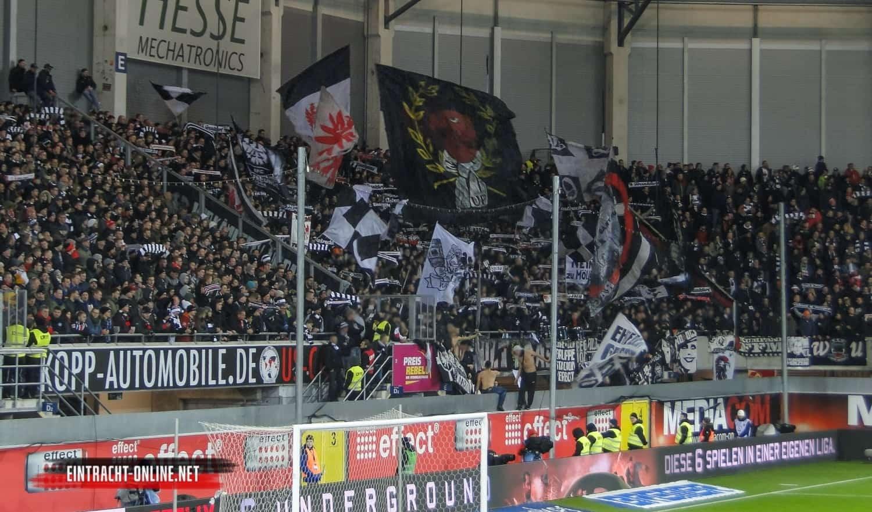19-20-sc-paderborn-eintracht-frankfurt-19